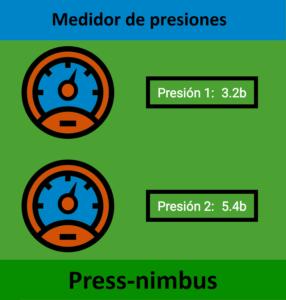 Press-nimbus